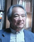 東京医科歯科大学名誉教授